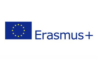 Įvadas į dirbtinį intelektą profesinėse mokyklose Europoje